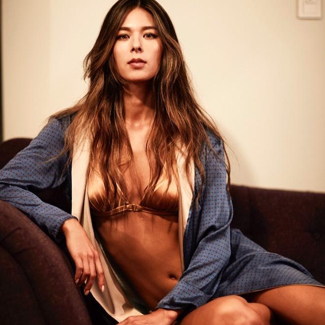 lingerie_004.jpg