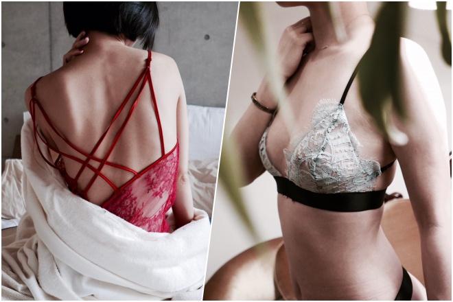 lingerie_018.jpg