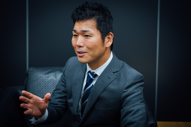 rizap-interview-20170628_005.jpg