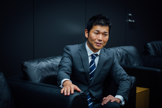 rizap-interview-20170628_013.jpg