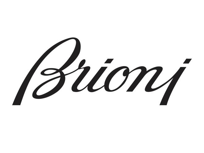 abrioni_logo-20170615_001-thumb-660xauto-710178.jpg