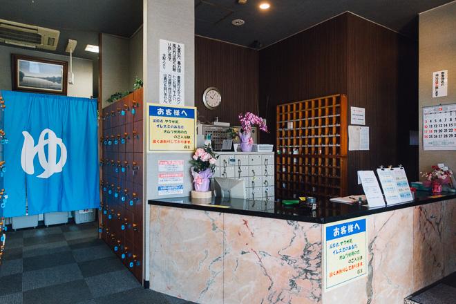 shizuoka-shikiji-20170926_008.jpg