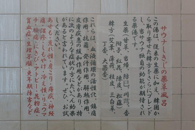 shizuoka-shikiji-20170926_41.jpg