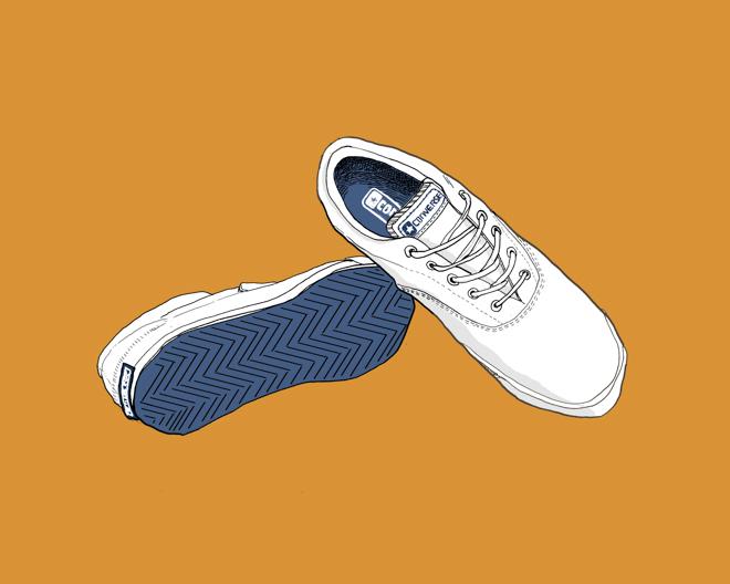 converse-takao-01-10-03-1720171002001.jpg