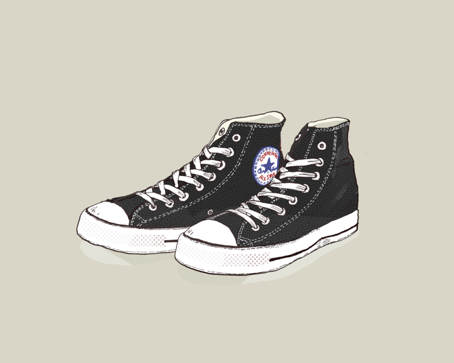 converse-takao-01-10-03-1720171002004.jpg