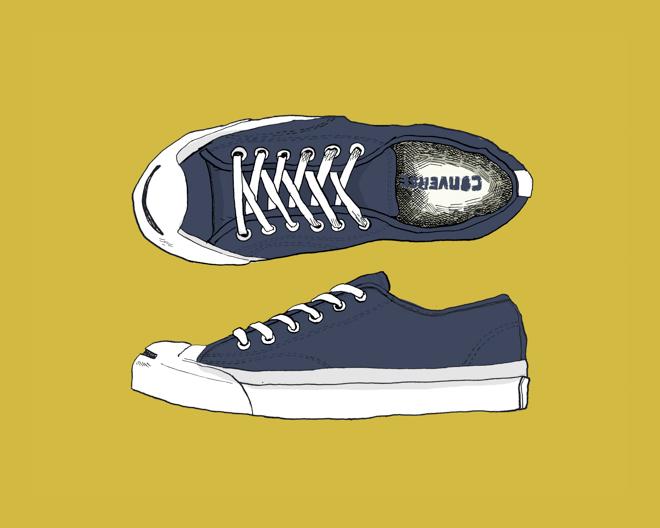 converse-takao-01-10-03-1720171002005.jpg