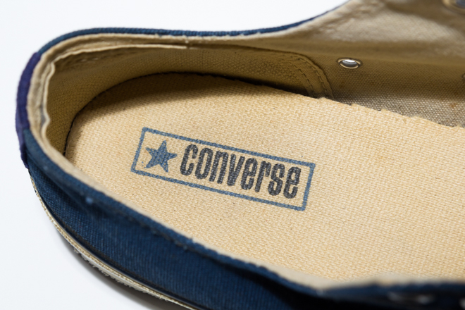 converse-takao-03-ct-10-19-1720170829001.jpg