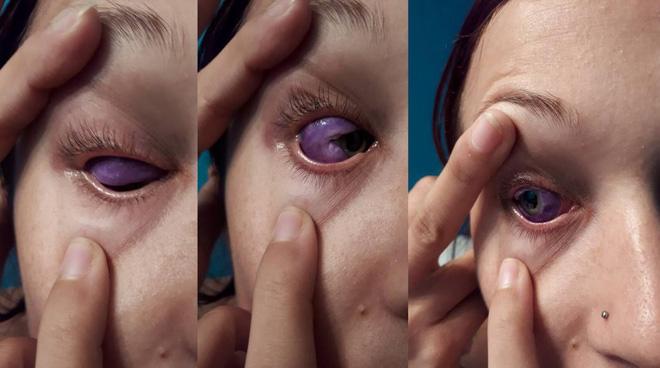 eyeball-tattoo-20171012_005.jpg