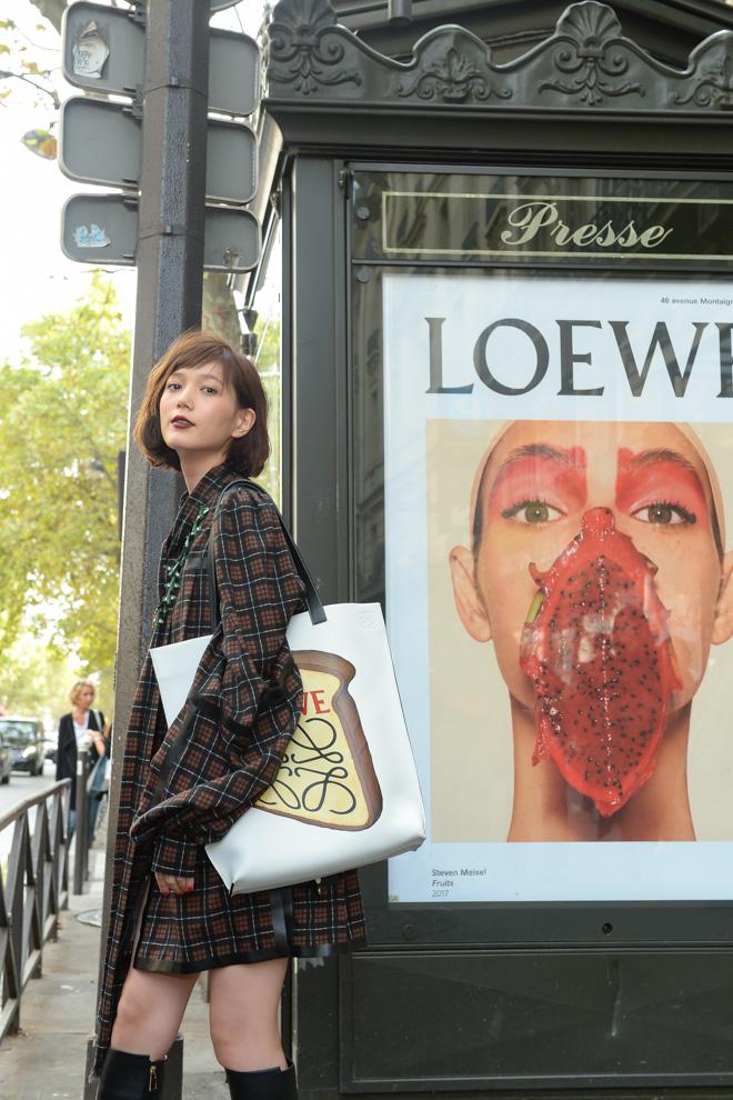 loewe-20170930_124.jpg