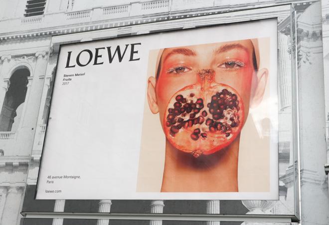 loeweadd-20170930_001.jpg