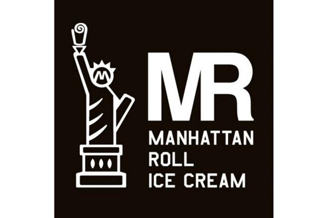 manhattan-roll-20171023_005.jpg