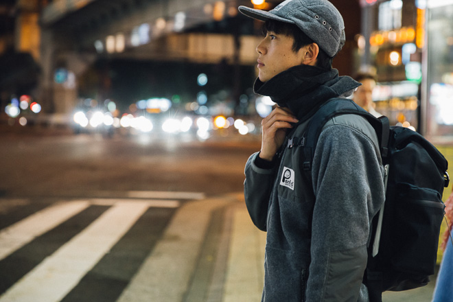 penfield-kashio-20171023_003.jpg