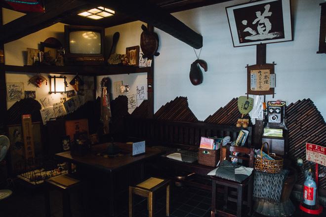 shizuoka-ishibashi-20170926_008.jpg