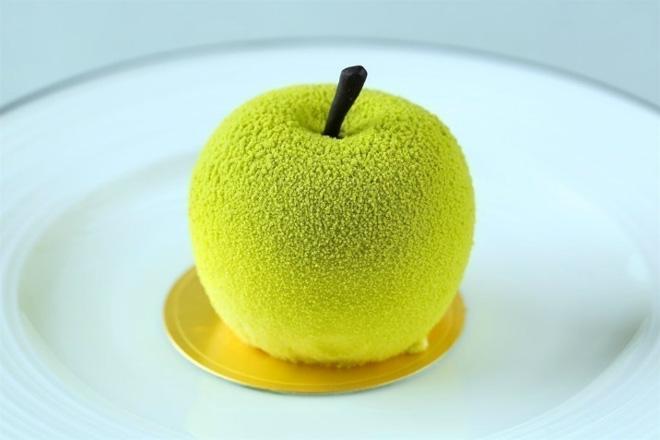 apple-cake-20171103_007.jpg