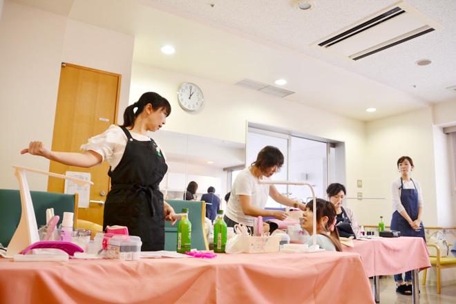 nail-and-dementia-mitaka-20171121_002.jpg