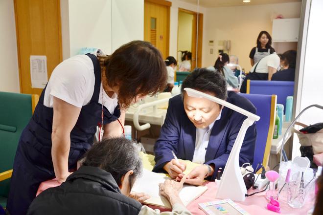 nail-and-dementia-mitaka-20171121_005.jpg