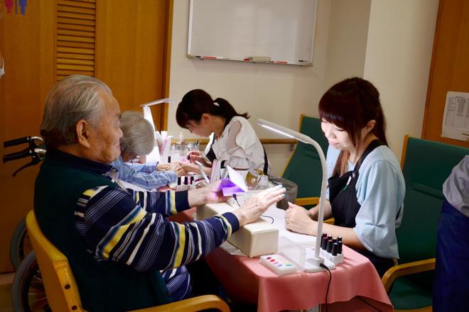 nail-and-dementia-mitaka-20171121_006.jpg