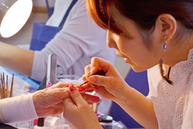 nail-and-dementia-mitaka-20171121_007.jpg