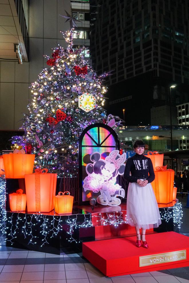 shibasakiko_hikarie_1_20171109_001-thumb-660x988-771355-1.jpg