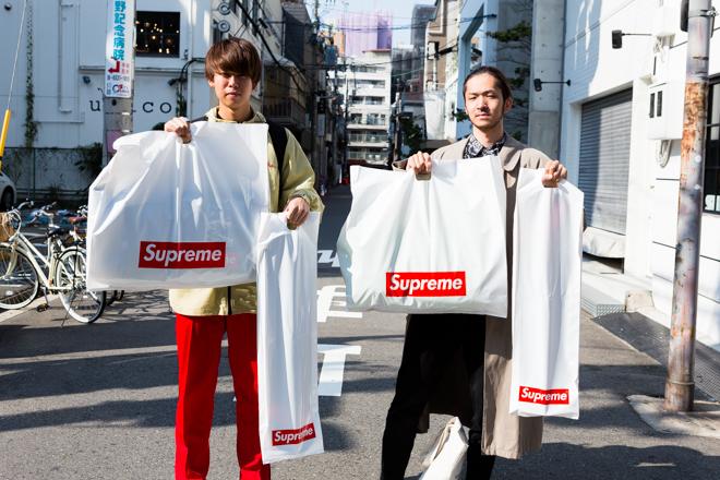 supreme-akira-1bannsann-20170110420171104001.jpg