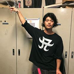 okutomi_naoto.jpg