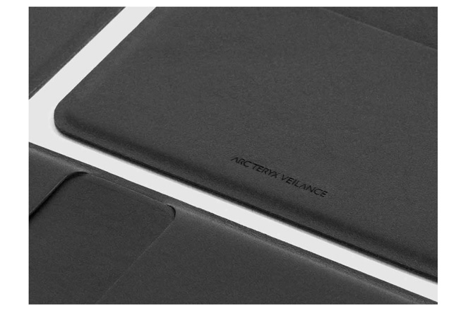 ARCTERYX-leather-20171207_002.jpg