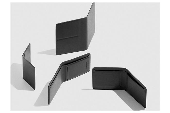 ARCTERYX-leather-20171207_006.jpg