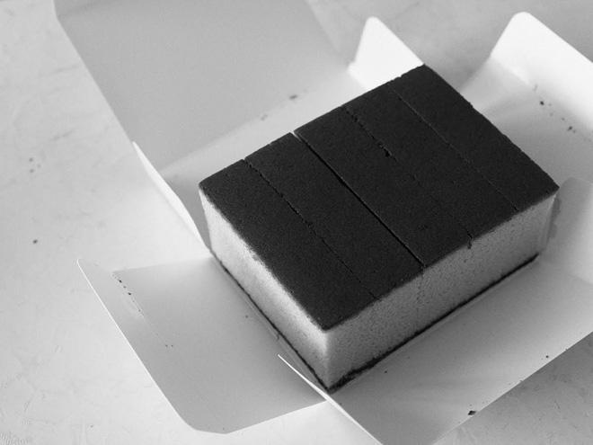エド・ルシェの画像 p1_5