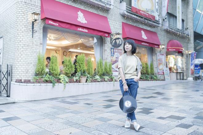 interview_nakamuranon-20171113_005.jpg