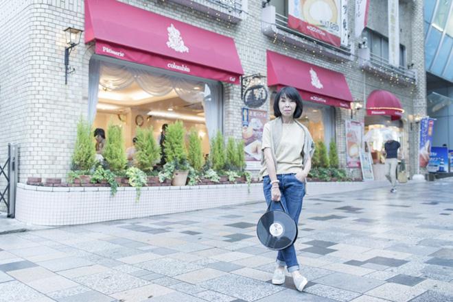 interview_nakamuranon-20171113_008.jpg