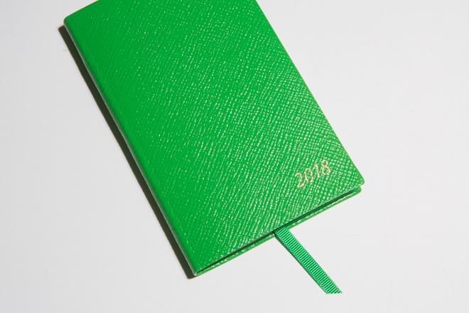 notebook-7.jpg
