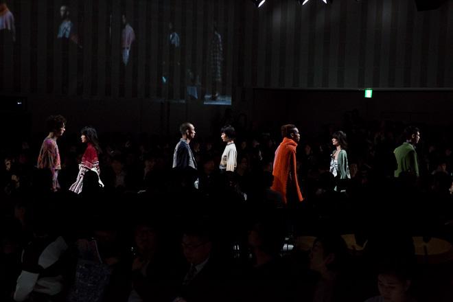 unitedtokyo-2018ss-backstage-20171021_049-thumb-660x440-765189.jpg