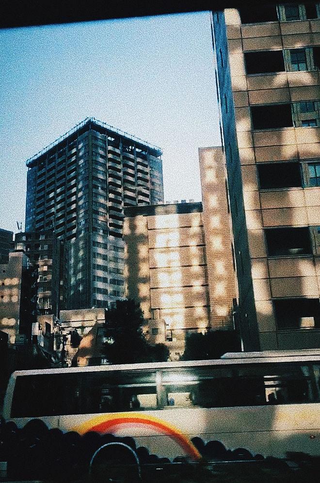 1-2yagisaki.jpg