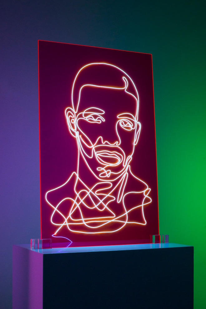 neonrapportraits-20180110_002.jpg