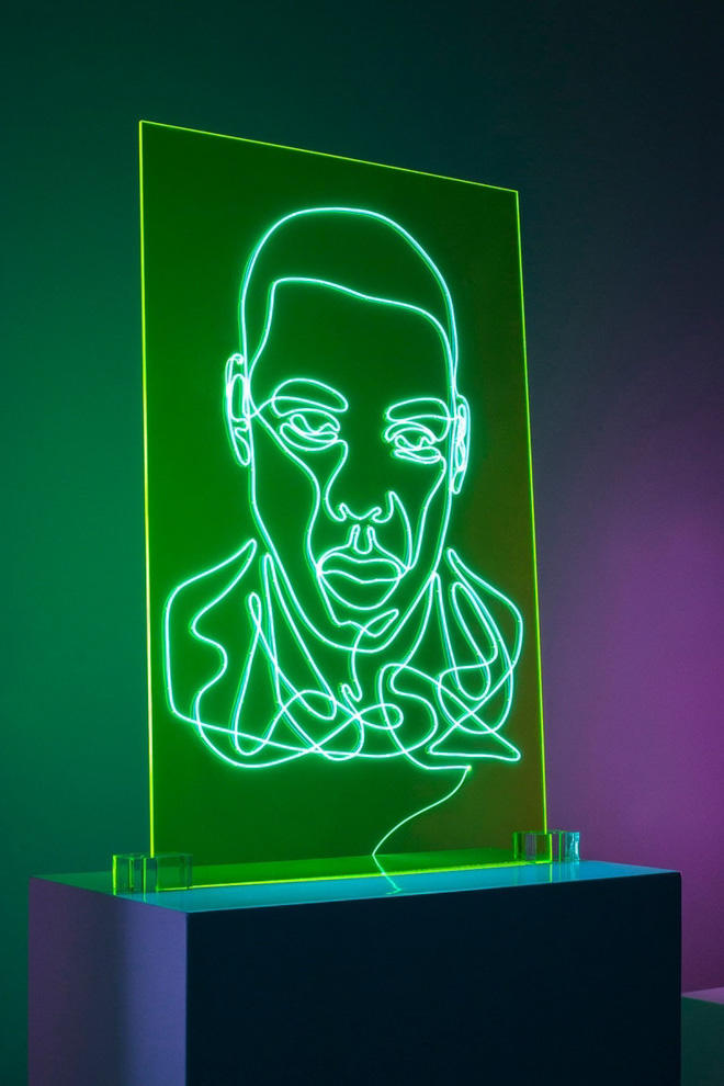 neonrapportraits-20180110_004.jpg