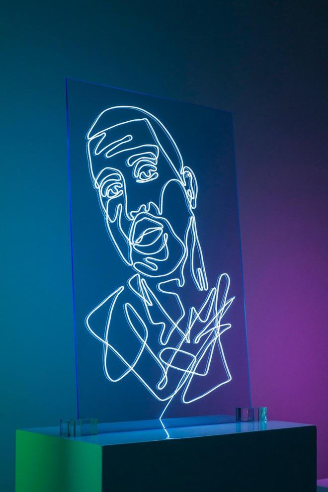 neonrapportraits-20180110_005.jpg