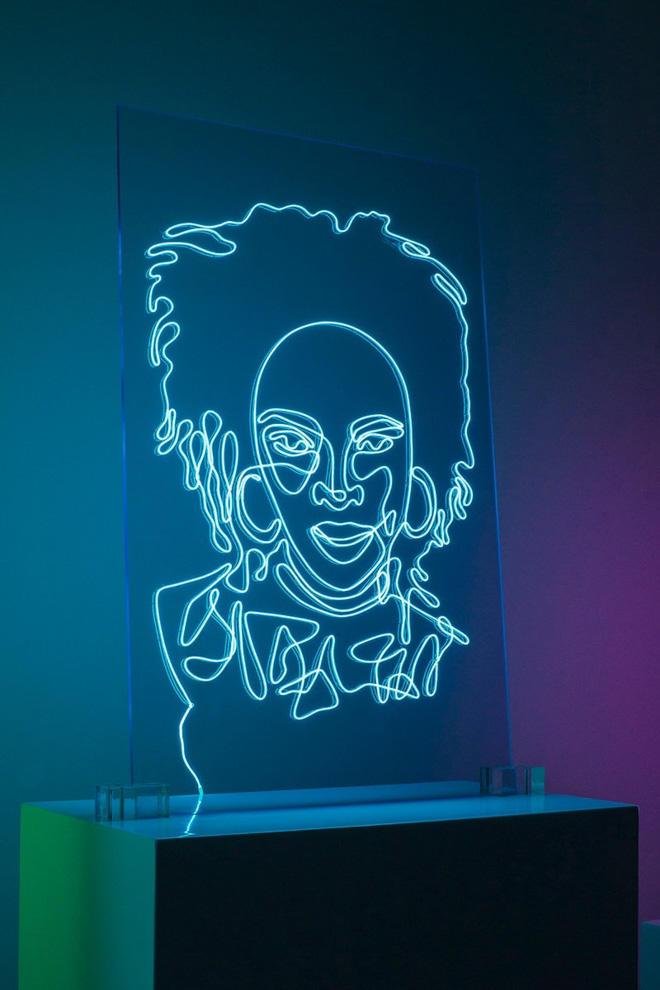 neonrapportraits-20180110_006.jpg