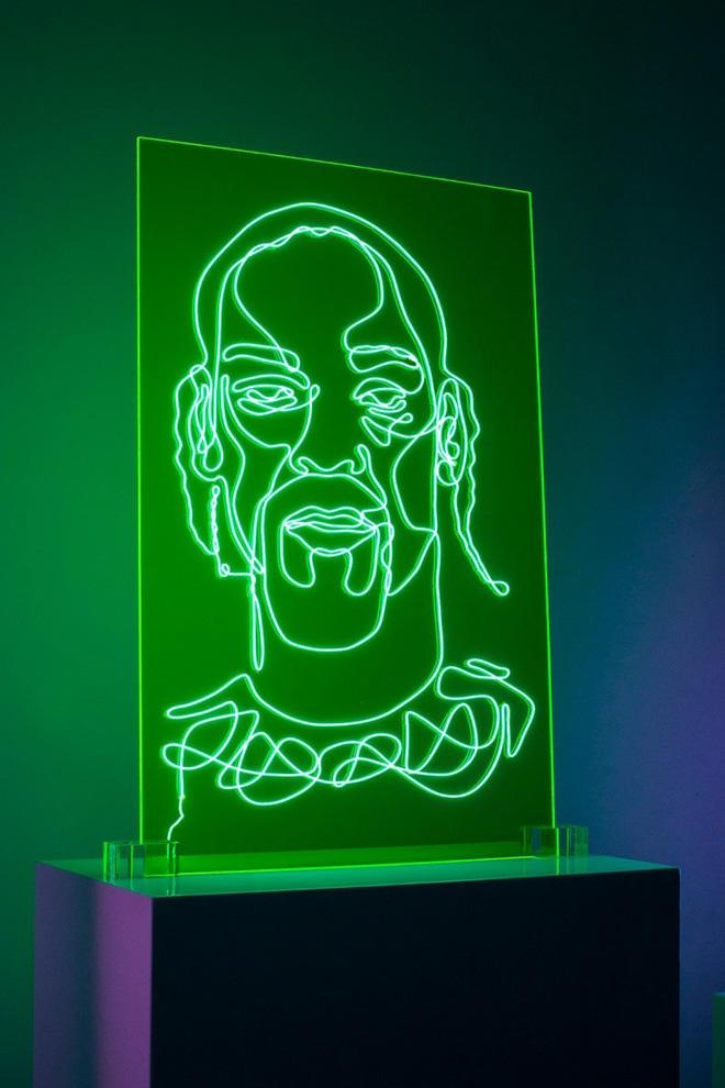 neonrapportraits-20180110_011.jpg