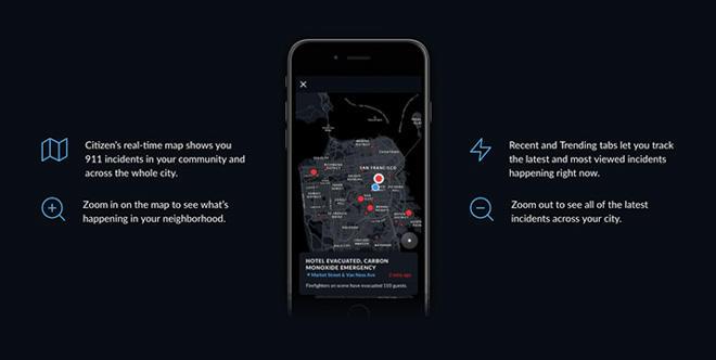startup-2018-20180111_002.jpg