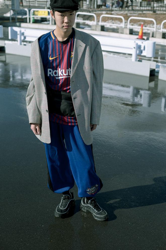 soccer-ayumu-3.jpg