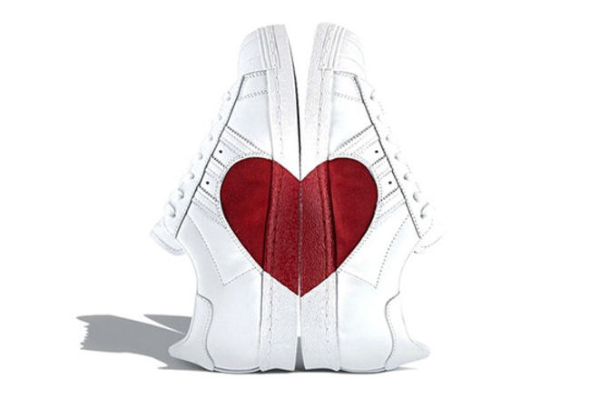 adidas-valentain-20180214_003.jpg
