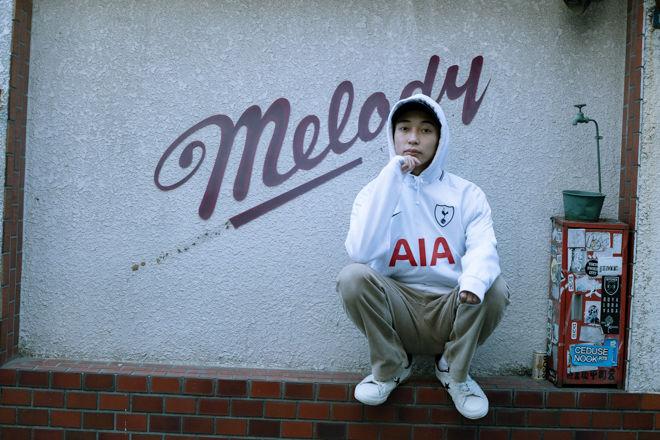 soccer-taeyoungboy-20180127_007.jpg