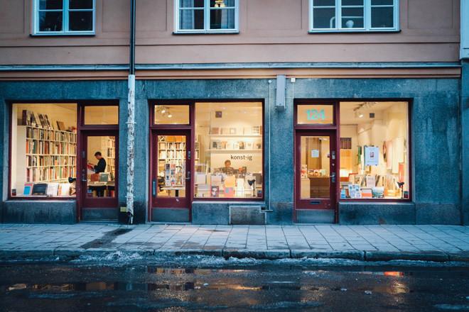 konstig_stockholm_rev_2_020.jpg