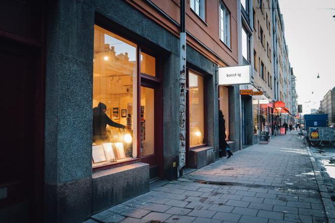 konstig_stockholm_rev_2_022.jpg