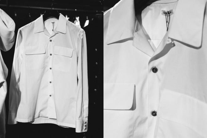 lessix_shirt.jpg