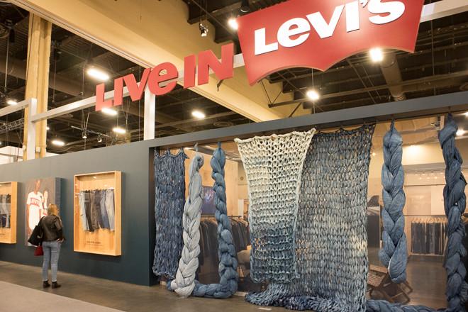 levis-20180221-001.jpg