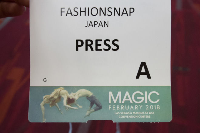 magic2-20180221-001.jpg