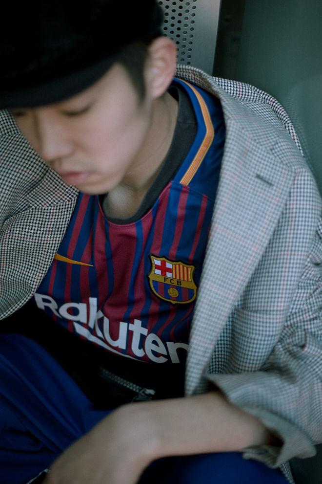 soccer-ayumu-14.jpg