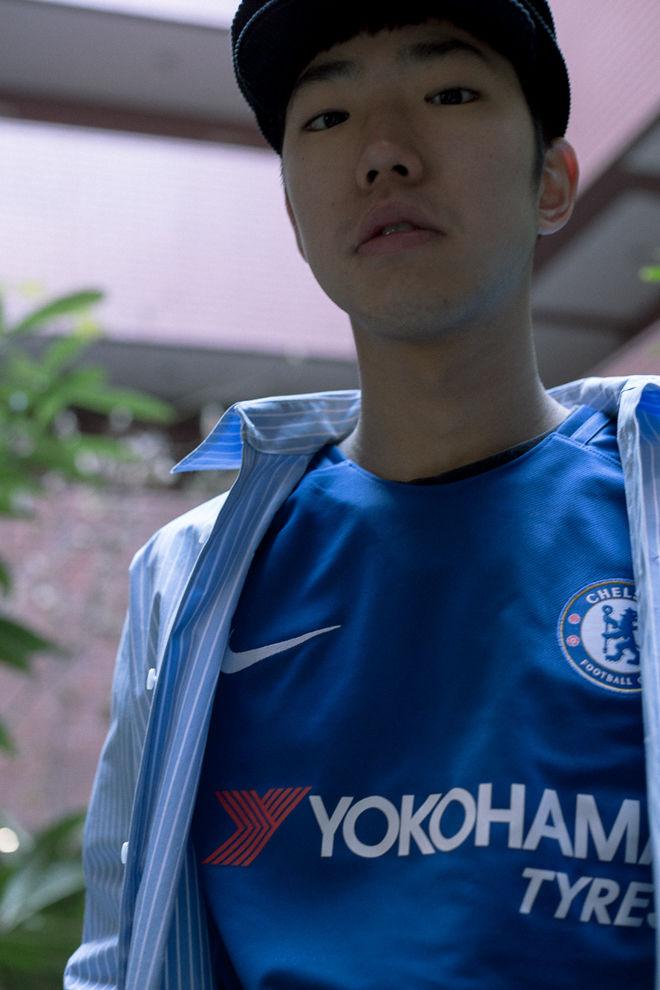 soccer-ayumu-26.jpg