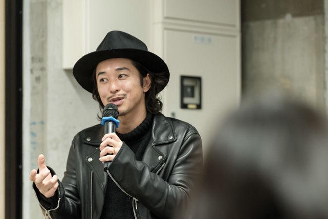 urahara-interview-20180207_001.jpg